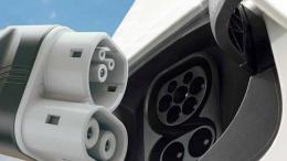 Сеть сверхбыстрых электрозарядок вступила в альянс с Shell