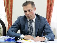 Юрий Терентьев: Существование каких-либо административных ограничений на конкурентном рынке, как правило, ни к чему хорошему не приводит