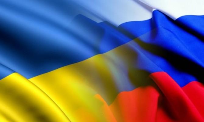 Украина обвинила РФ в военных преступлениях на территории оккупированного Крыма