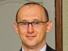 Юрий Корольчук: НАБУ уже давно стало политическим органом признавать свою ошибку категорически запрещено. Необходимо выкручиваться