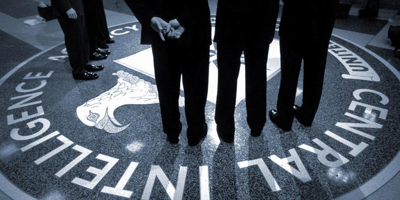 Глава ЦРУ: РФ десятилетиями пытается подорвать демократию в США