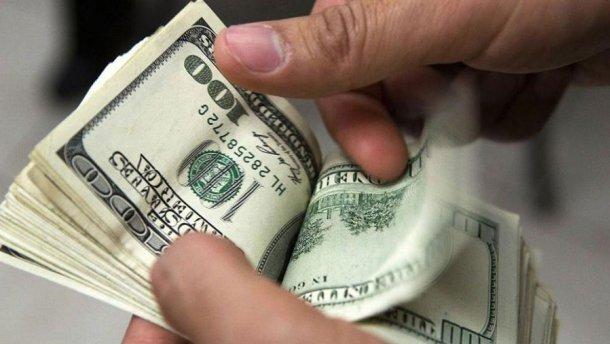 Готівковий курс валют 16 серпня: євро та долар суттєво підскочили
