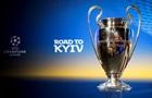 Реал – Ливерпуль: онлайн трансляция финала Лиги чемпионов