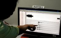 Сейсмологи прогнозируют рост числа мощных землетрясений с 2018 года