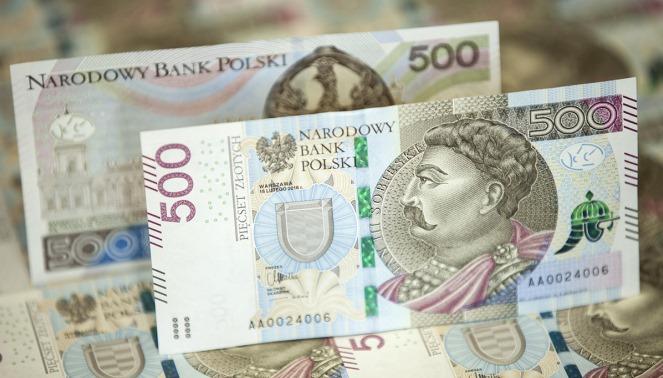 Поляки витратять на Різдво на 2 процентов більше, ніж торік