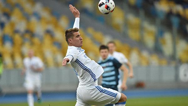 Динамо сыграет с АЕК. Метро Киева изменит график работы из-за матча