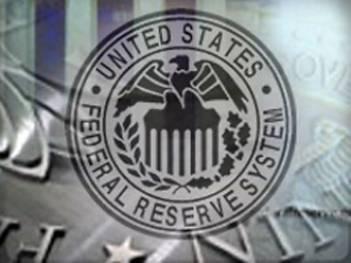 ФРС ускорит темпы повышения ставки - опрос WSJ