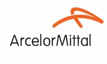 Влада Кривого Рогу вимагаєвід ArcelorMittal Кривий Ріг знизити забруднення навколишнього середовища міста