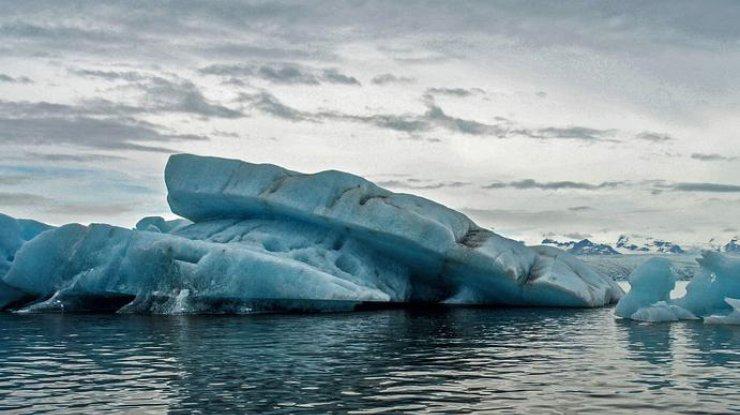 Глобальное потепление может убить 200 миллионов человек
