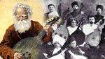 В сети открыли сбор средств на последний фильм Леонида Кантера