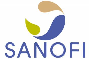 Исполнительная служба арестовала еще около 140 млн грн Санофи-Авентис Украина