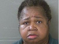 Американка, весящая 150 килограммов, в качестве наказания села на девятилетнюю девочку, раздавив ее насмерть