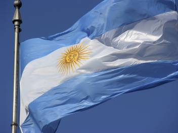 Аргентина продаст $7,5 млрд из кредита МВФ на валютном рынке для поддержания бюджетных расходов