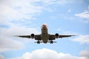 Авіакомпанія Дарт зупинила виконання авіарейсів