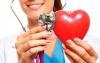 Ученые рассказали о пользе кофе для сердца