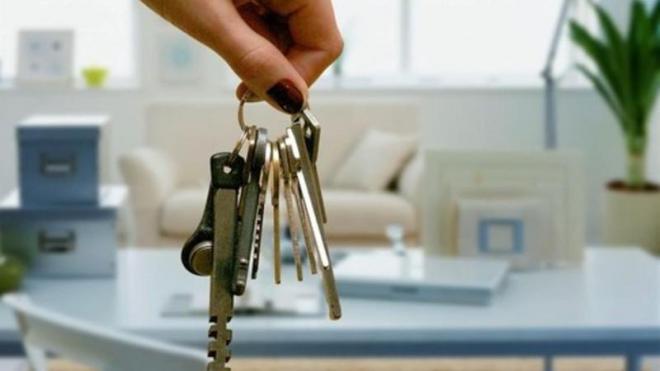 Названы преимущества посуточной аренды квартиры Последние новости сегодня в мире бизнеса и финансов