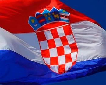 Хорватія вважає, що LNG-термінал на острові Крк може сприяти диверсифікації газопостачання для України