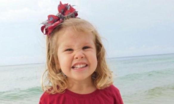 В США погиб ребенок, упав в контейнер с жиром возле кафе