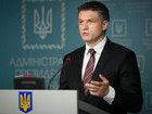 Большинство кибератак в отношении Украины происходит из России, - Шимкив