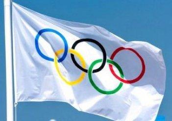 Почти 450 российских спортсменов находятся в расширенном списке на участие в ОИ-2018