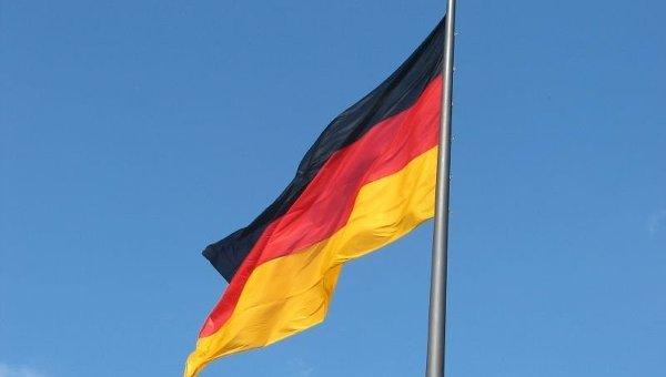 Германия назвала сумму помощи Украине за три года