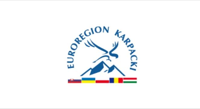 Марек Кухцінський: Тримор'я не повинно обмежуватися до країн Європейського Союзу