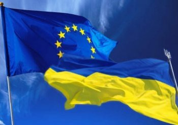 Ukrainian citizens travelling to Europe up by 15 процентов during first 6 months of visa-free travel