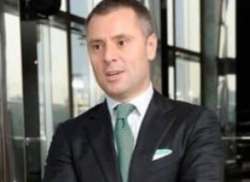 Граничні терміни рішень Стокгольмського арбітражу щодо спору Нафтогазу з Газпромом залишаються колишніми