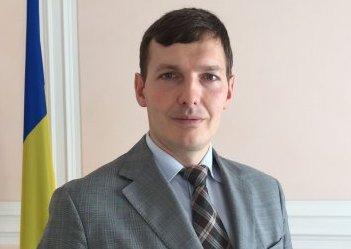 Енин: прокуратура заказала экономическую экспертизу сделок компании Investment Capital Ukraine
