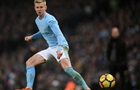 Зинченко ждет решения Манчестер Сити по своему трансферу