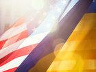 Україна ратифікувала угоду з США про співробітництво у сфері науки та технологій