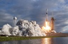 Илон Маск намерен повторно запустить носовую часть Falcon 9