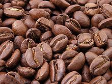 Продажи кофе в Украине в 2016/2017 гг выросли на 3 процентов