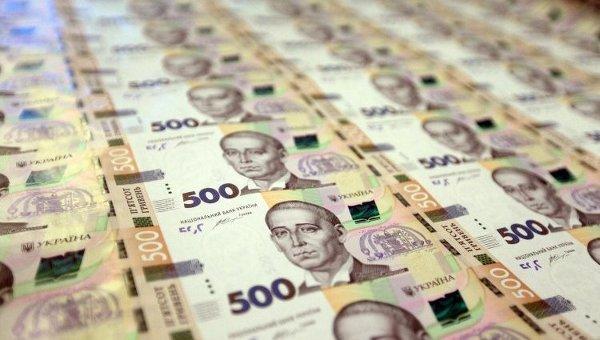 Повышение минимальной зарплаты и пенсий ведет к росту цен - НБУ