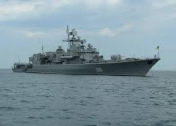 Українець намагався вивезти до Ірану військову інформацію