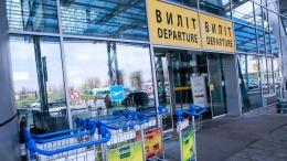 Через полгода запустят новые авиарейсы внутри Украины