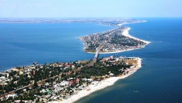 Одесса, Херсон, Николаев: как проходит сезон на морских курортах Украины