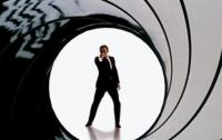 Агент 007: кто сыграет Джеймса Бонда
