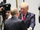 Нынешний уровень российско-американских отношений можно охарактеризовать как коллапс, - Песков