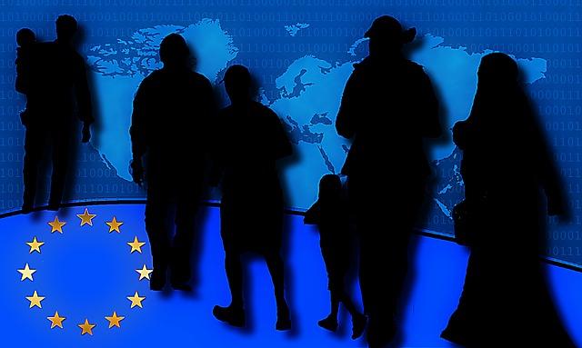 Польща не візьме участі в саміті ЄС на тему міграції