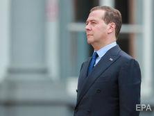 По мнению Медведева, Россия провела лучший чемпионат мира за всю историю