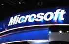 Microsoft торгует с РФ в обход санкций – СМИ