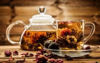 Подавляет рак: ученые рассказали о самом полезном чае