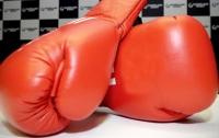 В Запорожье скончался известный украинский боксер