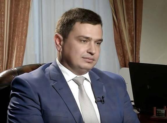 Сытник надеется, что решение КДКП по Холодницкому будет справедливым и не помешает сотрудничеству НАБУ и САП
