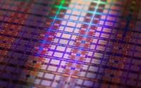 Intel и GlobalFoundries рассказали о новых производственных техпроцессах