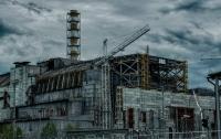 Ученые выдвинули новую версию причины катастрофы на ЧАЭС