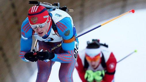 Российские биатлонисты могут отказаться от участия в Олимпиаде-2018: озвучено условие