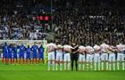 FIFA расследует факты расизма на матче Россия - Франция