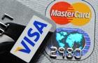Крим залишився без Visa і MasterCard. Що тепер